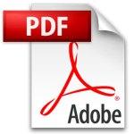 adobe_acrobat_reader_logo
