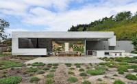 Pavilion Archives - Modern Design