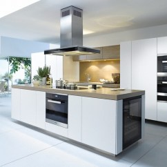 Miele Kitchen Discount Faucets Furnishings