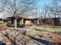 Modern Homes for Sale – Modern Illinois