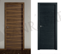 Lebo and San Rafael Interior Door Gallery - Pictures of ...