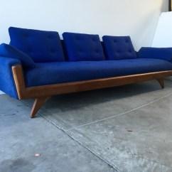 Sofa Scandinavian Murah Malaysia Cost Of Reupholstering A Bed Pearsall Style Stkittsvilla