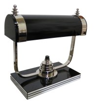Art Deco Desk Lamps Image | yvotube.com