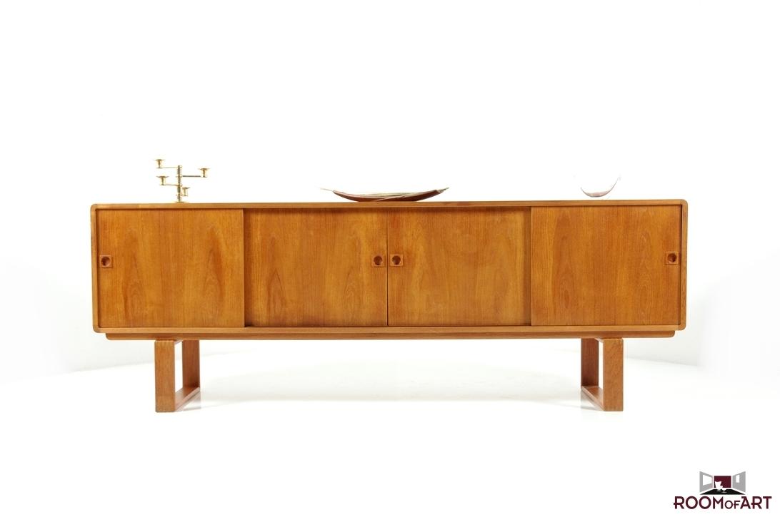 Danish Modern Furniture