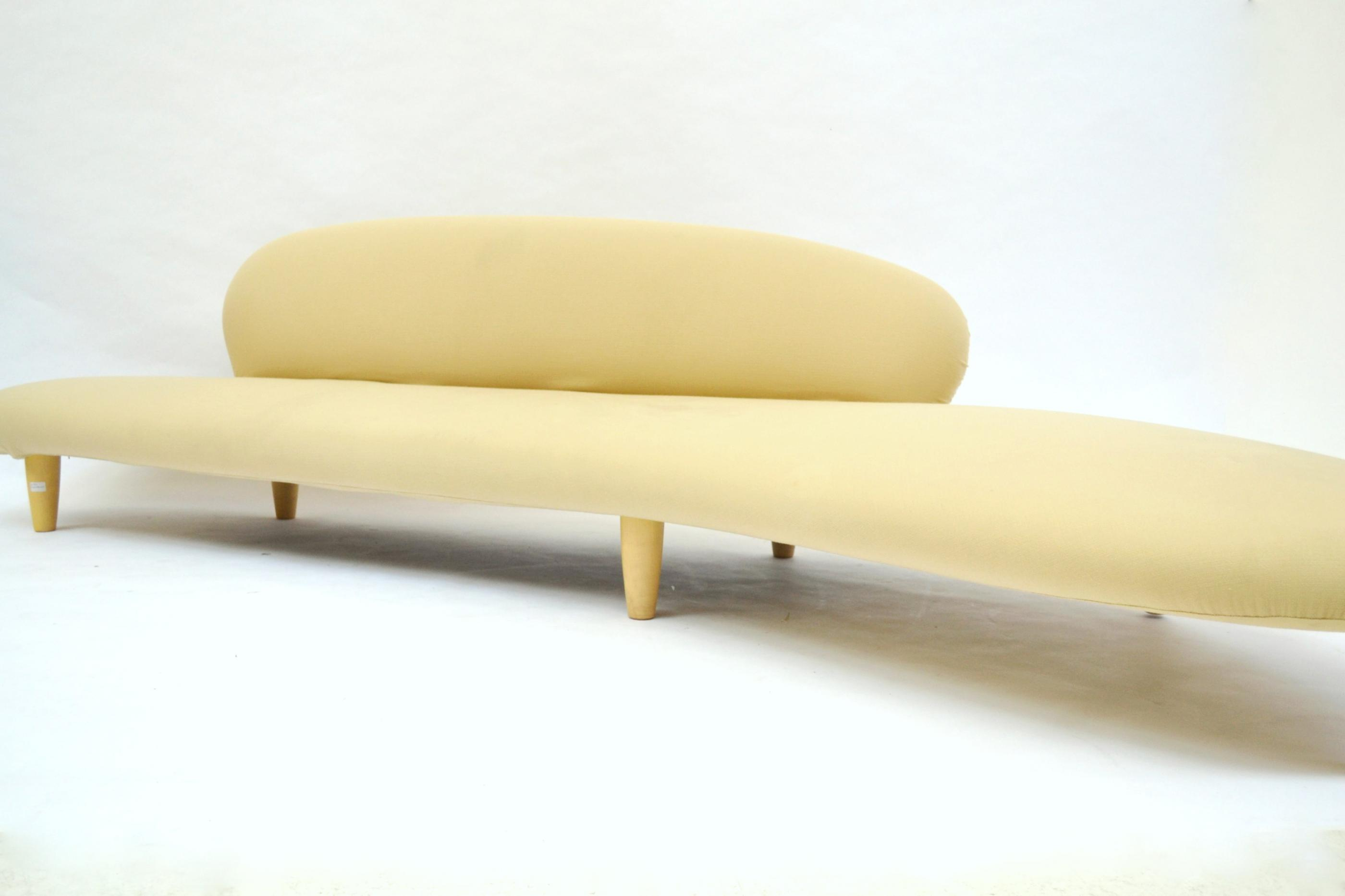 noguchi freeform sofa vitra inexpensive leather sofas isamu modernism