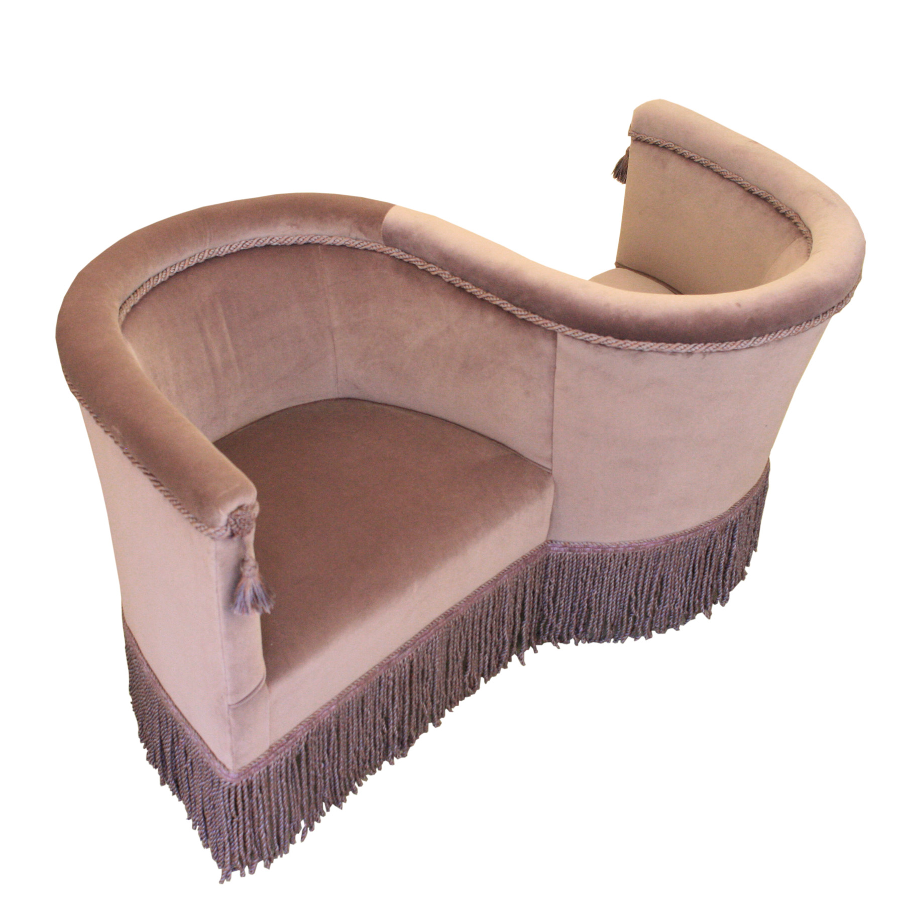 the love chair wheelchair glee by vincenzo menegatti modernism