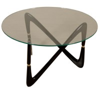 1950s Coffee Table | Modernism