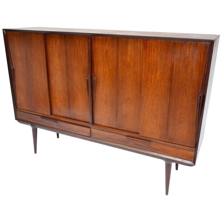 Nordic Furniture 60s  Modernism