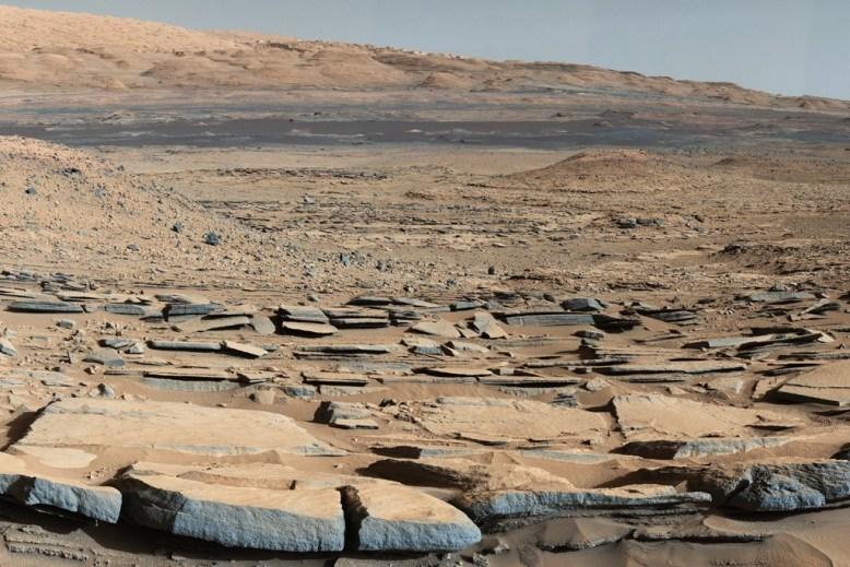 Mars Curiosity 12 Modernissimo blog 1