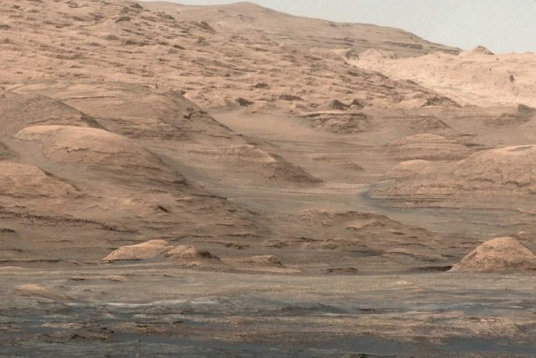 Mars Curiosity 3 Modernissimo blog 1