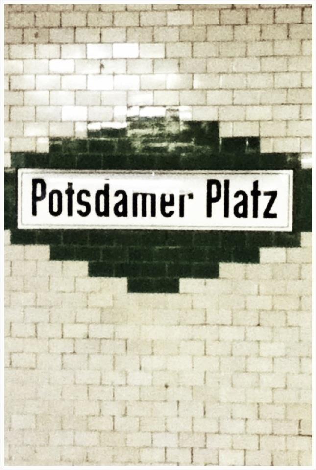 Berlin-modern-21-e1446671054508