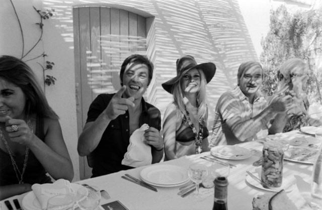 Brigitte-bardot-alain-delon-st-tropez-august-1968
