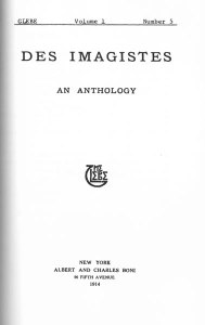 Title page. 1:5 (1914).