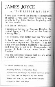 4:10 (Feb. 1918): back cover.