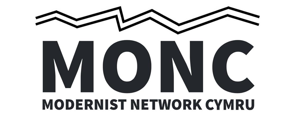 MONC: Modernist Network Cymru