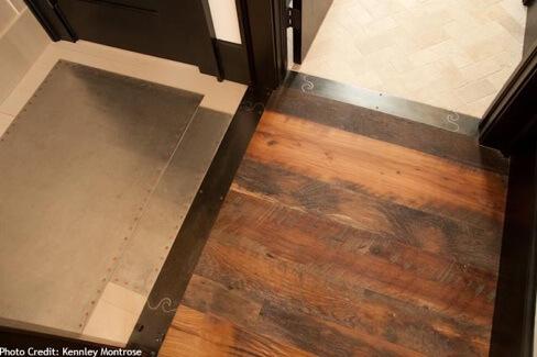 Things to Know Before You Refinish Hardwood Floors  Modernize