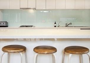 kitchen remodeling, medina oh, medina exteriors