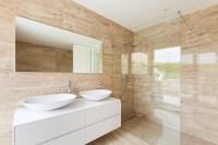 Adding Value with a Bathroom Remodel - Modernize