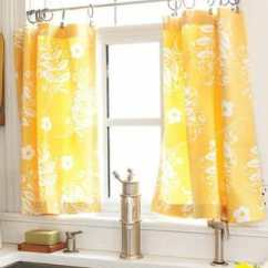 Curtains Kitchen Cabinet Designs In India What A Difference Make Modernize Cafe