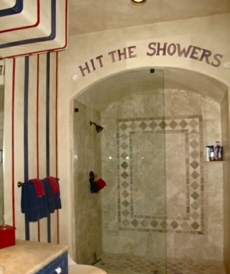 Remodeling ContractorBathroom Remodeling 7 Ideas for Kids