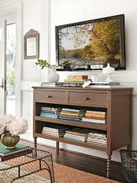 How to Create A Focal Point in Your Living Room - Modernize