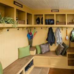 Tall Storage Units For Living Room Modern Art 4 Fun Ikea Kallax Ideas - Modernize