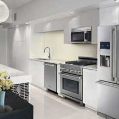 Best Kitchen Appliances Diy Outdoor How To Choose The Energy Efficient