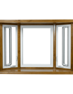 Bay window also what are standard sizes for replacement modernize rh