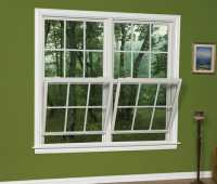Types of Home Windows - Compare Your Options Now - Modernize