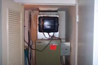 Electric Furnace Installation & Repair