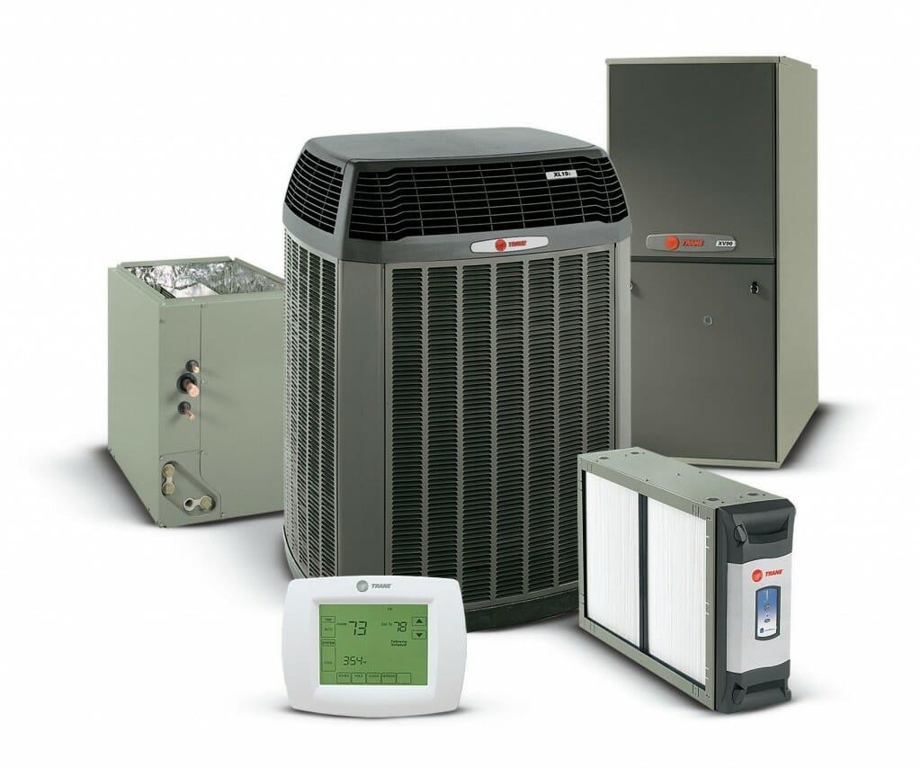 hight resolution of trane hvac air conditioners