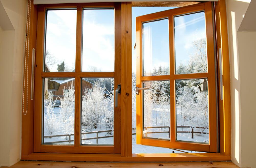 simonton windows 2020 prices buying