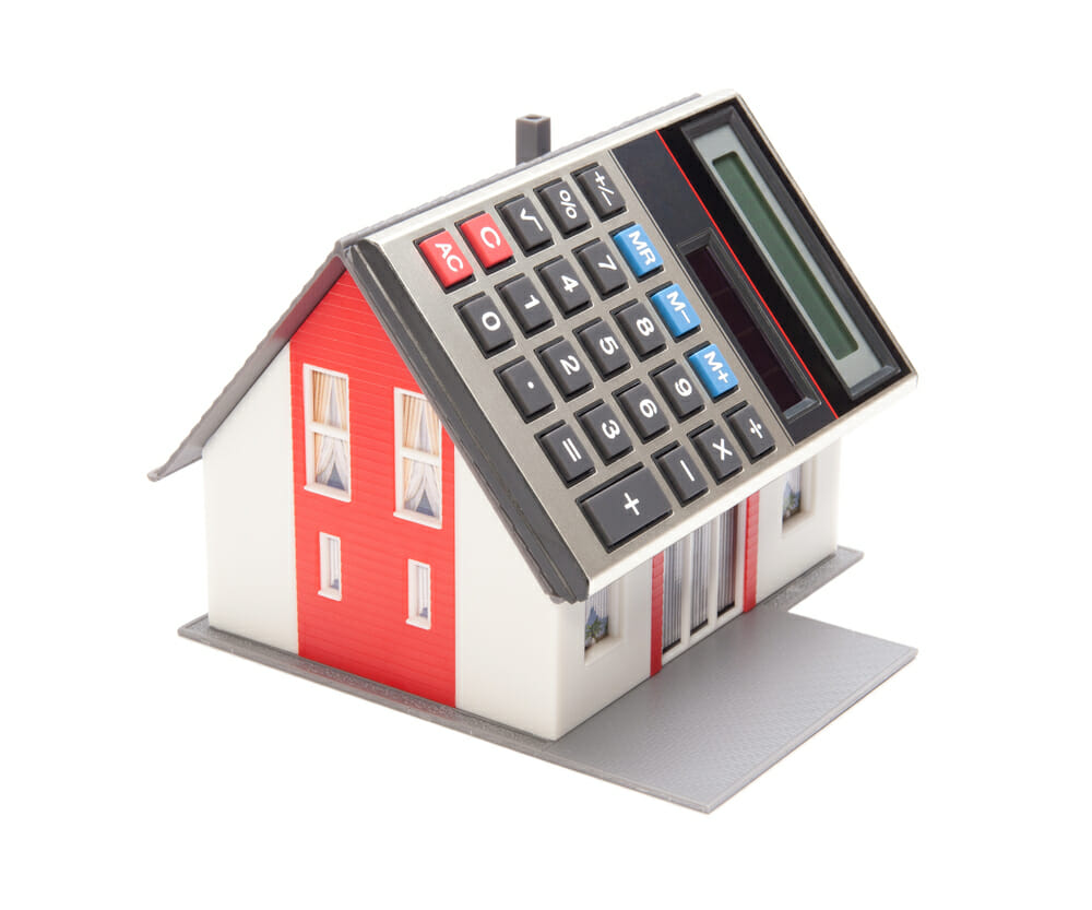 Roofing Calculator Determine How Much Material You Need