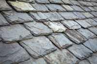 Types of Roof Shingles - Shingle Types & Styles - 2018 ...