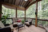 Picking the Best Sunroom Flooring for Your Home - Modernize