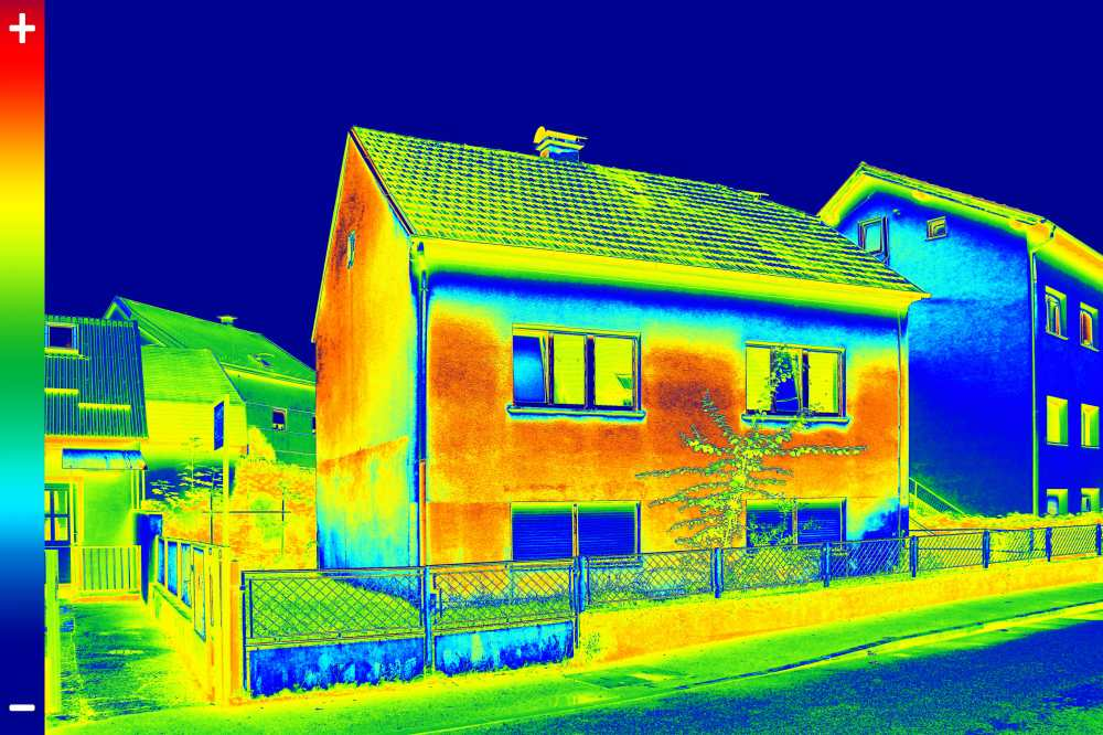 medium resolution of what does thermal energy measure modernize