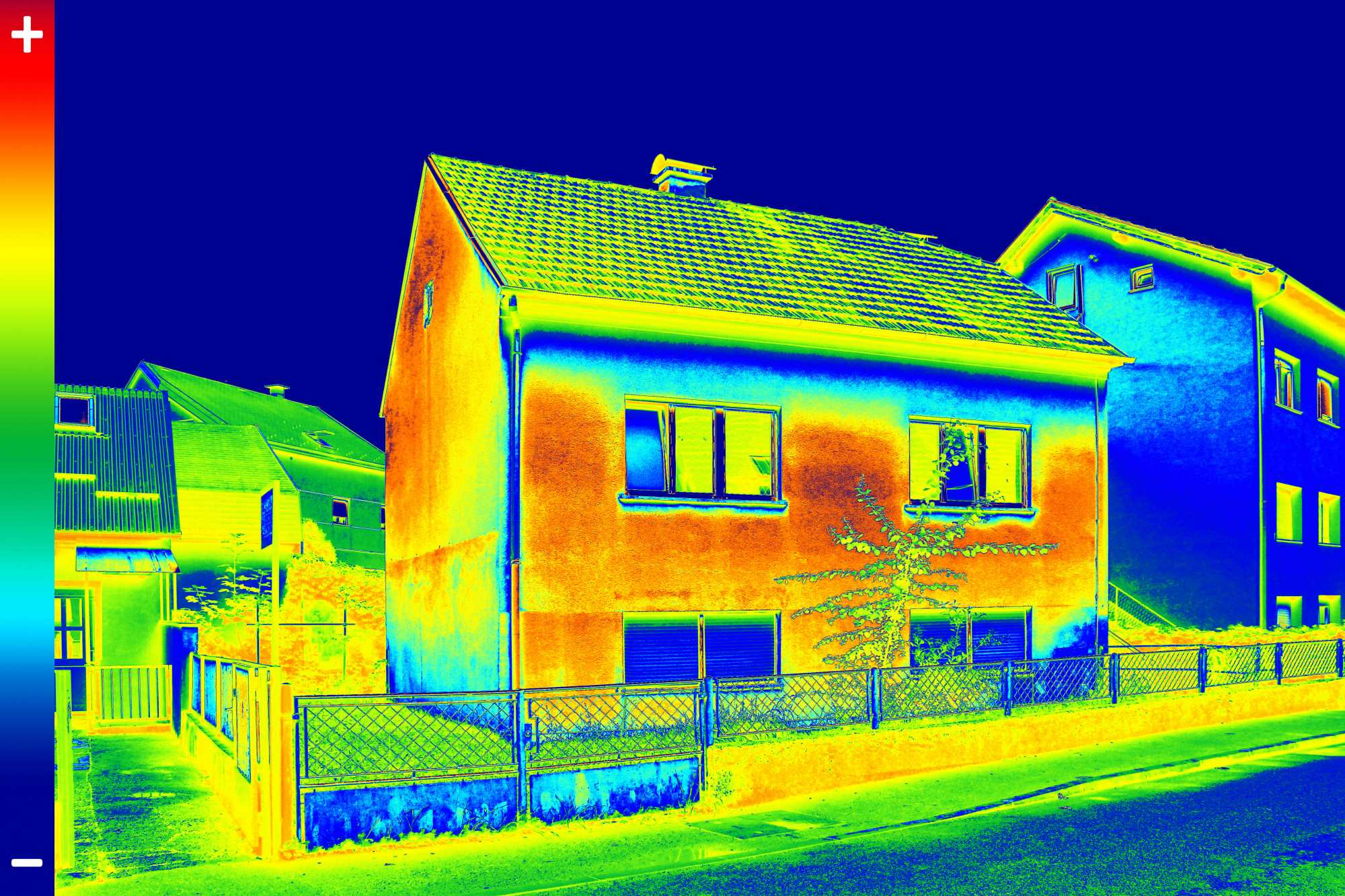 hight resolution of what does thermal energy measure modernize