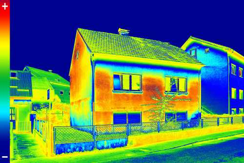small resolution of what does thermal energy measure modernize