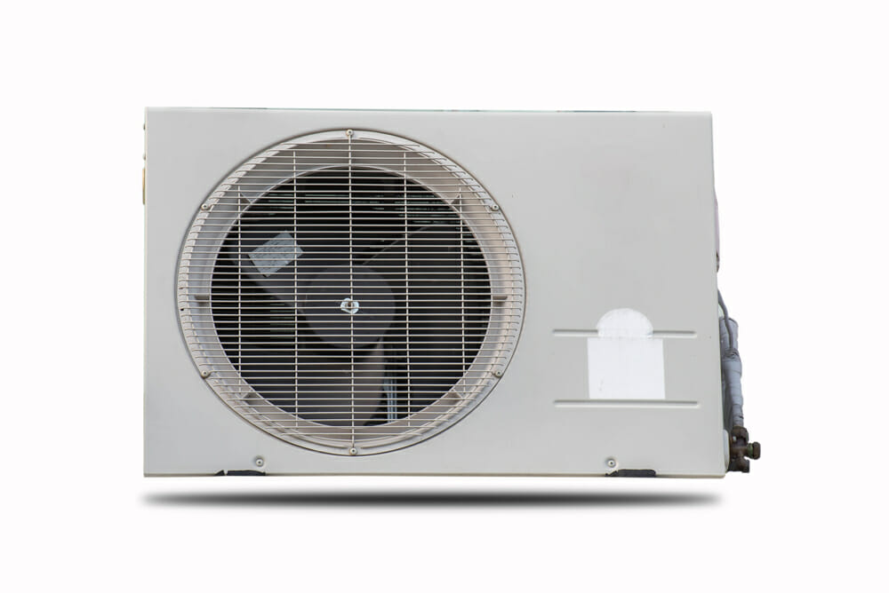 heil wiring diagram heat pump hopkins 7 pin trailer home codes 5000 furnace parts ~ elsalvadorla