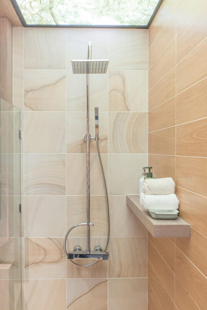 Best Bathroom Window Options  Modernize