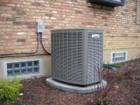 Duct Work Cost and Process - Modernize