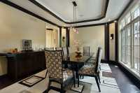 Tray Ceiling Designs - Modernize