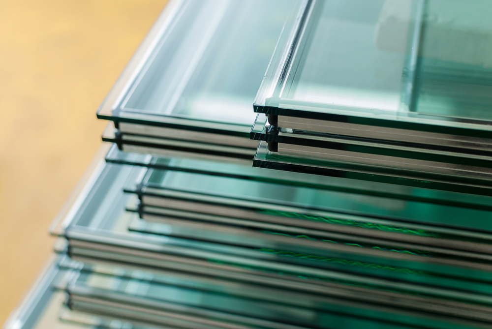 Replacing Double Pane Vs Single Pane Glass  Modernize