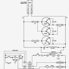 Wiring Diagram Symbols Hvac Safety Switch Schematic Diagrams For Systems What You Need To Know Modernize