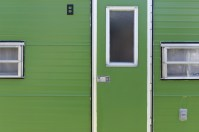 Replacing Windows in a Mobile Home: How Does It Work and ...