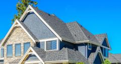 Roof Shingles Calculator – Calculating The Shingles For A New Roof