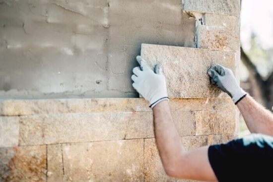home siding costs