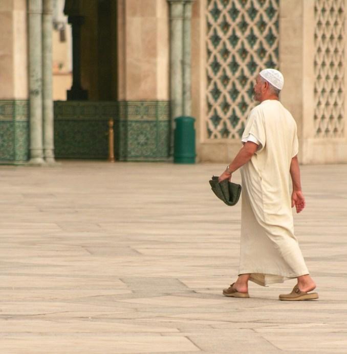 Hikmah Puasa Sunnah