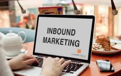Inbound Marketing funciona?