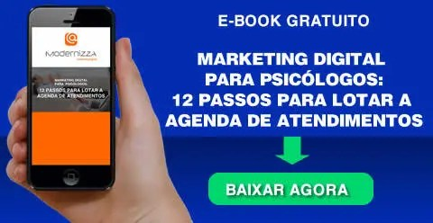 ebook marketng psicologos